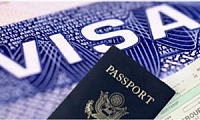 Visa Procedures